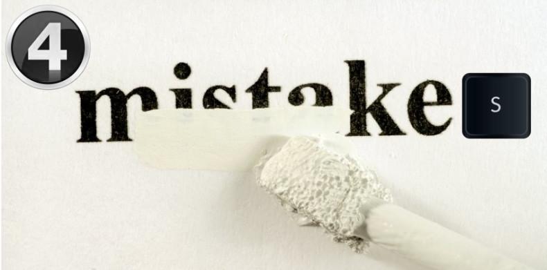 4-Mistakes-790x391
