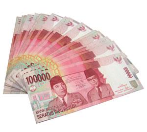 money-atm-indonesia