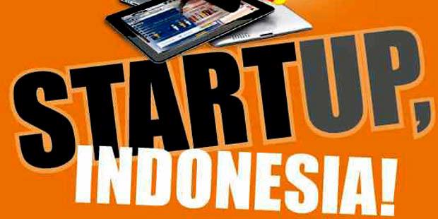 startup indonesia0