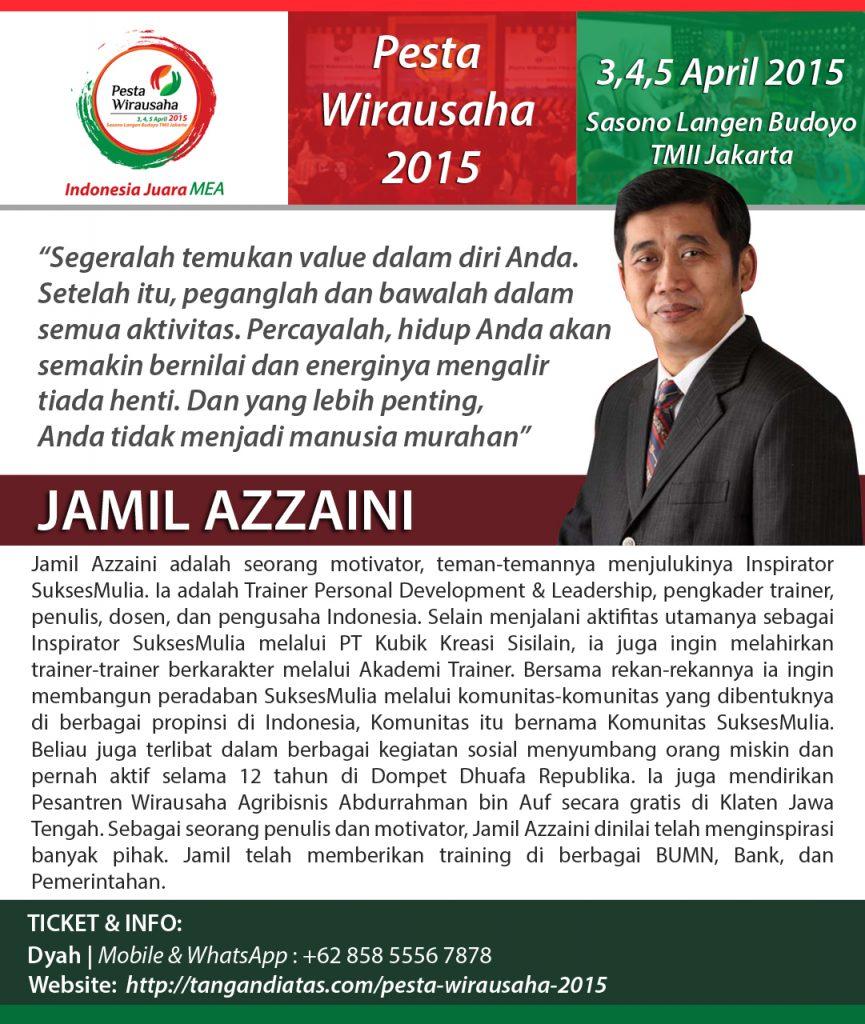 PWN-Jamil Azz