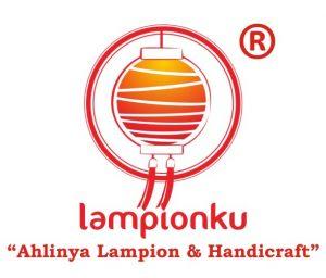 Logo Lampionku TDA