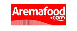LogoAremaFood