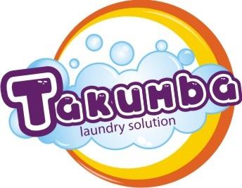 Takumba Laundry