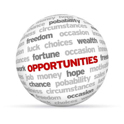 Best-MLM-Business-Opportunity