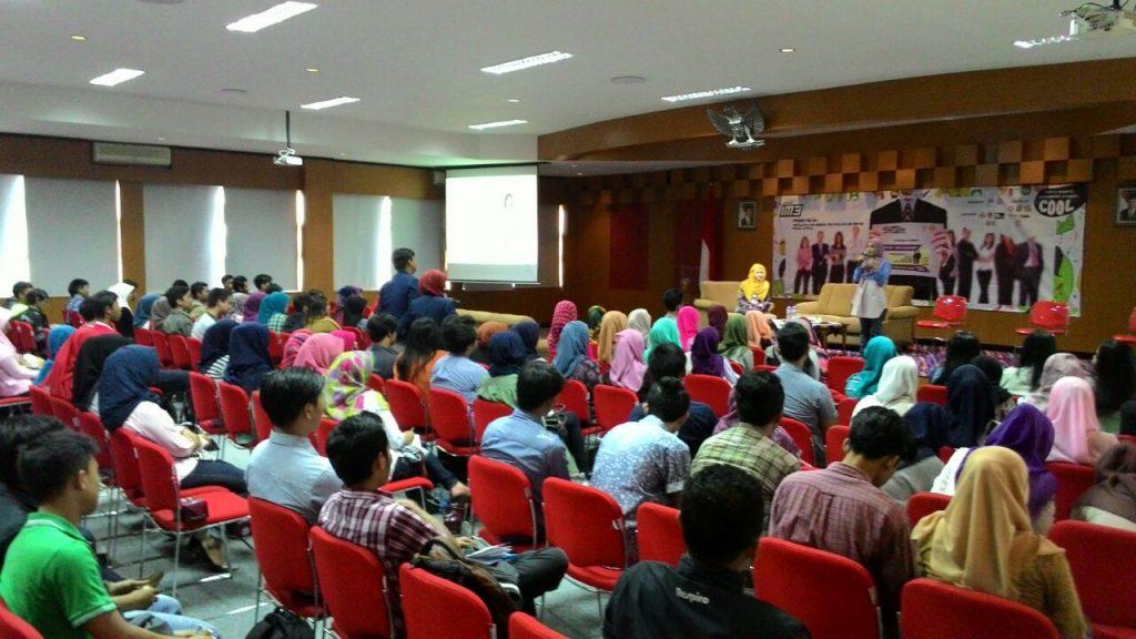 TDA Bandung 1