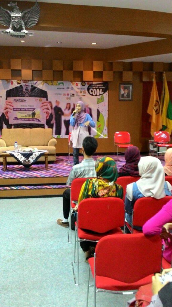TDA Bandung 2