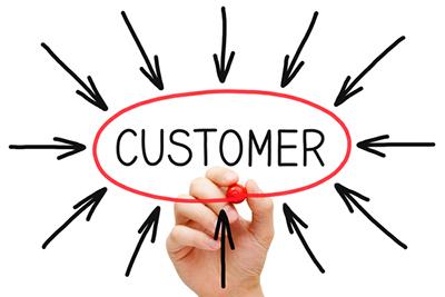 4 Cara Menarik dan Membangun Hubungan yang Lebih Baik dengan Customer