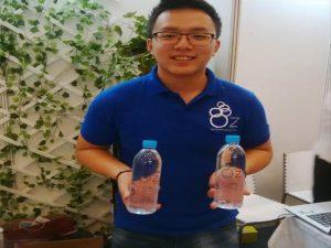 PIC- Belajar Main Air, Bersama Pemuda 21 Tahun from detikfinance (Copy)