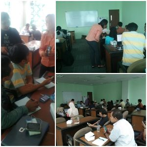 Training Tips Instagram dan Entrepreneurship - TDA Jakarta Utara3