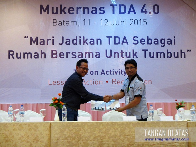 mukernas TDA Sign Mou copy