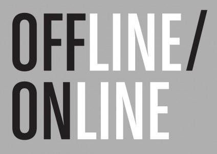 online_versus_offline