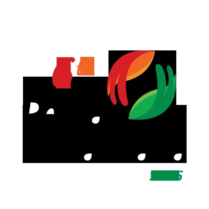 Logo PW 2016