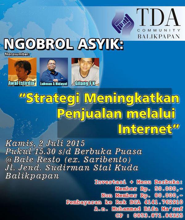 strategi-meningkatkan-penjualan-melalui-internet