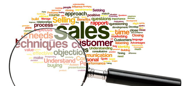 sales-training-magnifying-glass