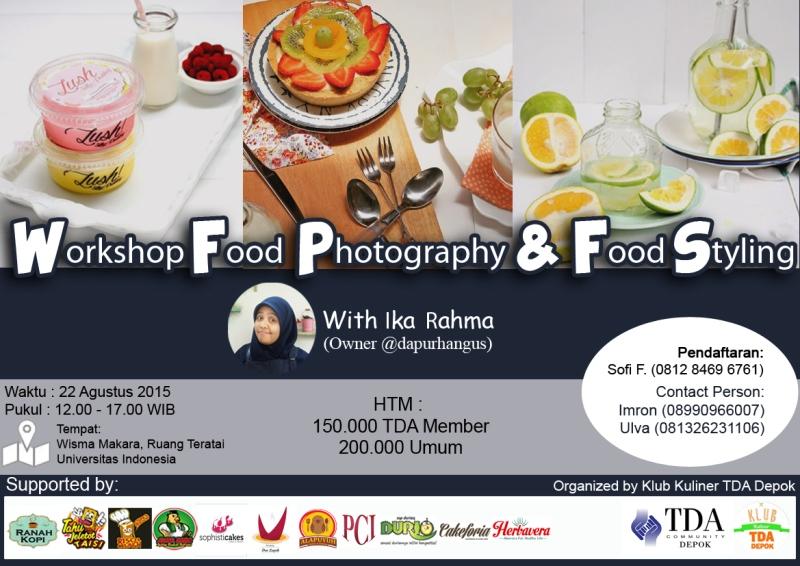 teaser-food-fotografi-TDA Depok