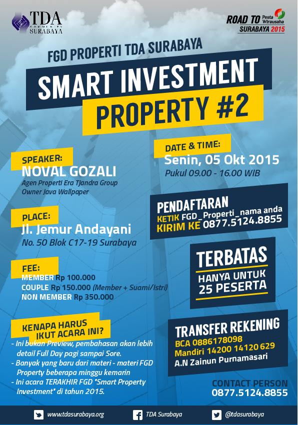 FGD Property 2