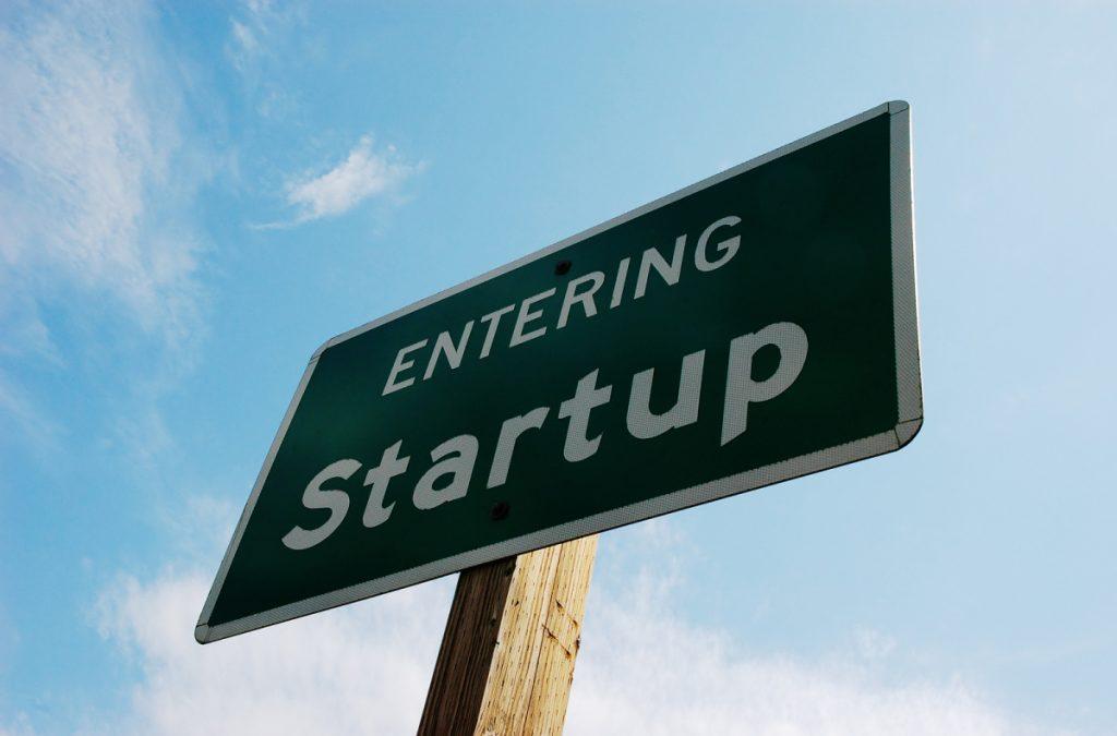 Beberapa Hal yang Sering Diabaikan dan Dilebih-Lebihkan oleh Startup