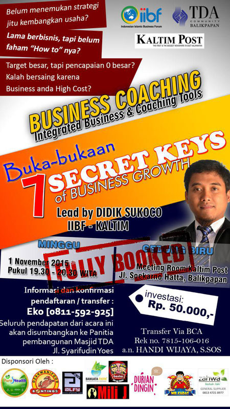 Buka-bukaan-7-Secret-Keys-of-Business-Growth