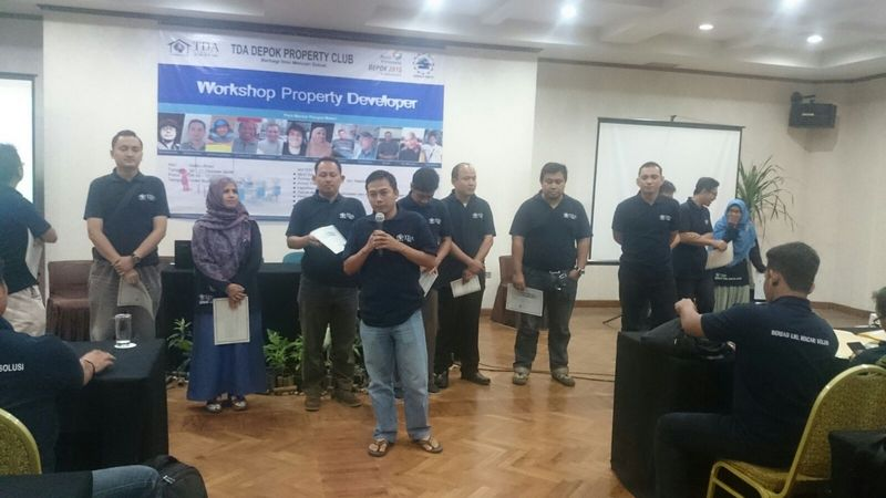 liputan-workshop-property-developer-club-property-depok13