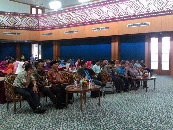 PW Padang 2