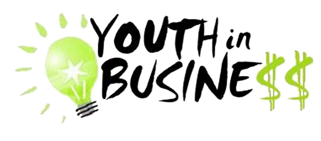 youth-in-business