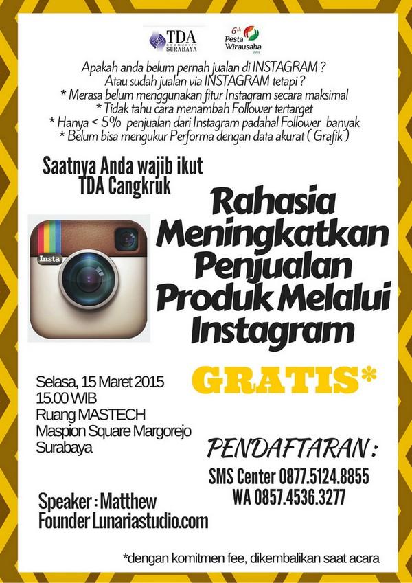 Rahasia-Meningkatkan-Penjualan-Produk-Anda-Melalui-Instagram