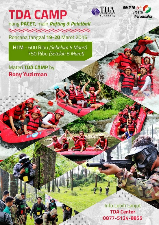 have-fun-together-tda-camp-surabaya