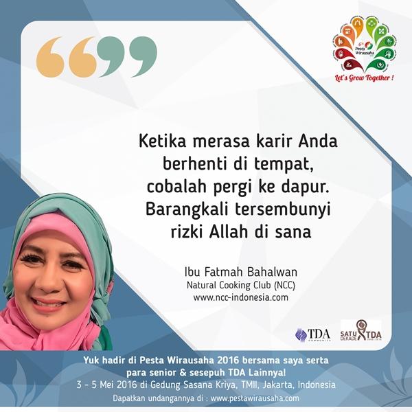 Fatmah Bahalwan 4 PW