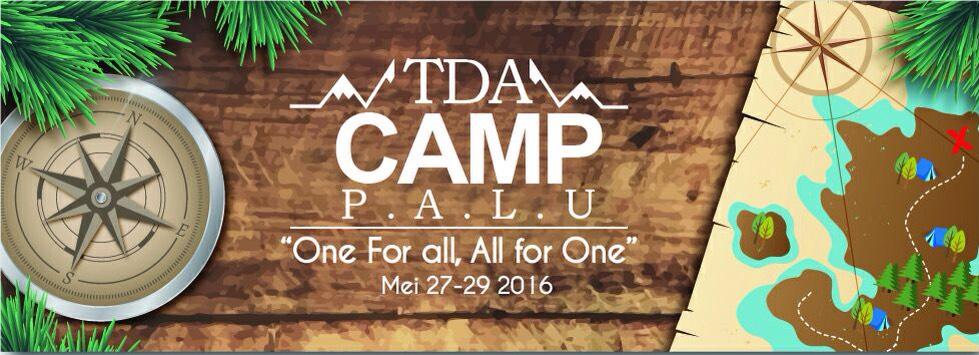 Camp Palu