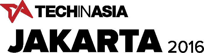 jakarta-logo-black