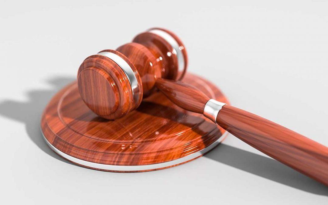 Panduan Membuat Badan Hukum Usaha