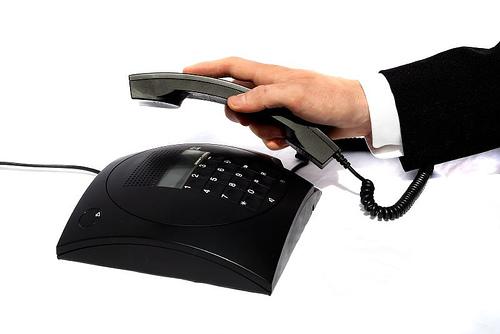 Bagaimana Sales Call Dikatakan Sukses