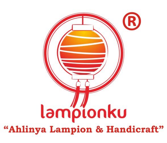 Lampionku