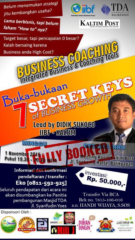 Buka-bukaan-7-Secret-Keys-of-Business-Growth