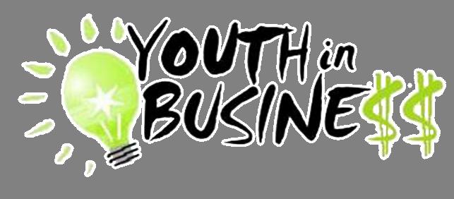 Anak Muda, Bisnis dan Kemajuan Politik sebuah Bangsa