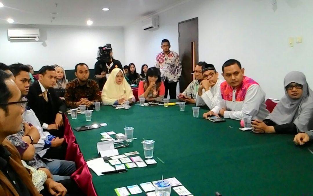 Liputan Entrepreneur Summit – Pesta Wirausaha 2016