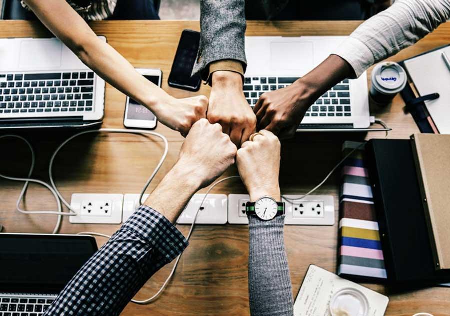 Kuliah WA TDA Bali : KolaborAksi Untuk Negeri
