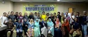 belajar ekspor impor