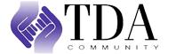 Komunitas Tangan Di Atas (TDA)